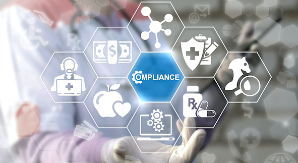 healthcare-technology-management-compliance