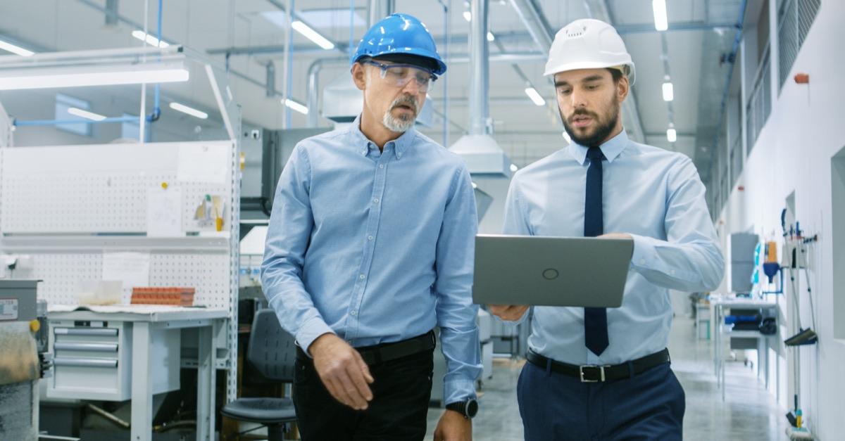 enterprise-asset-management-system-solution2