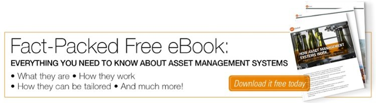 Fact-Packed Free eBook - Everything you need to know about asset management systems